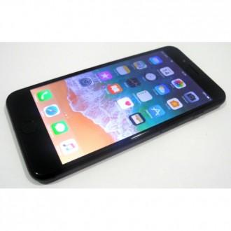 Мобильный Телефон iPhone 8 Plus Эк 5.5,8 яд, 15 МР,128гб.. Одесса. фото 1
