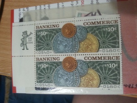 американские марки, марки США. Киев. фото 1
