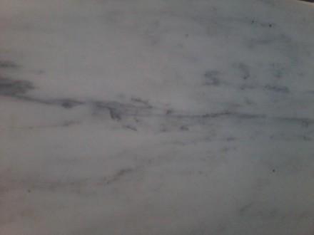 Мраморные Слэбы : Оникс , МРАМОР PIETRA GREY  , BLACK GOLD , Bidasar Green. Киев. фото 1