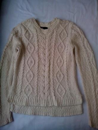 Продам свитер. Харьков. фото 1