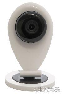Основные достоинства:  - легкая настройка камеры, даже у непрофессионала займе. Днепр, Днепропетровская область. фото 3