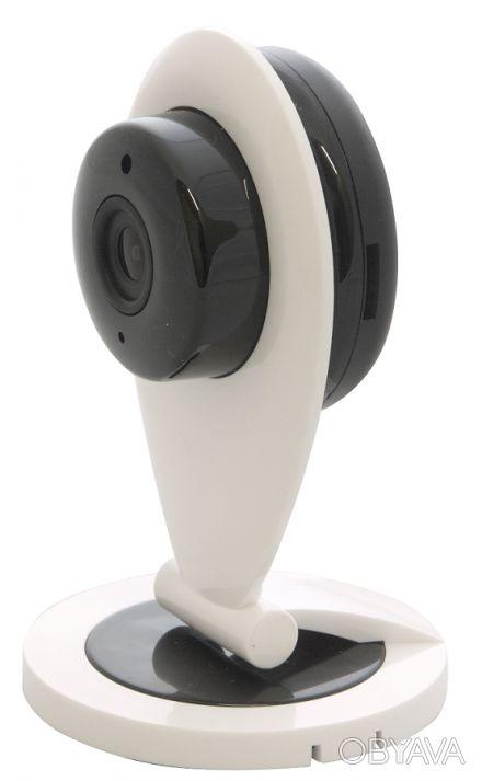 Основные достоинства:  - легкая настройка камеры, даже у непрофессионала займе. Днепр, Днепропетровская область. фото 1