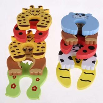 Если в вашем доме становиться тихо, значит, ваш ребенок уже облизал ботинки, зад. Днепр, Днепропетровская область. фото 4