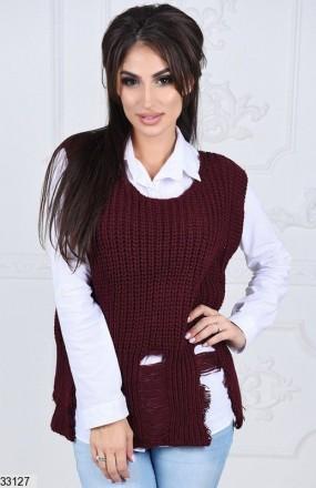 50aafeb727d2e1 Великий асортимент жіночого одягу хорошої якості і за доступними цінами.  Кожен. Черновцы, Черновицкая