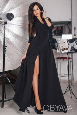 36a95fb3a87566 ᐈ Жіночий одяг ᐈ Черновцы 100 ГРН - OBYAVA.ua™ №1702291