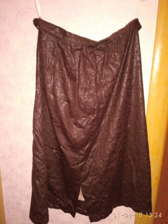 Новая женская юбка. Николаев. фото 1