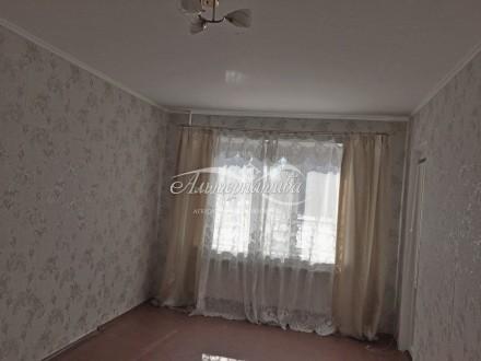 1 комнатная квартира 40м2 по ул. Белова. Чернигов. фото 1