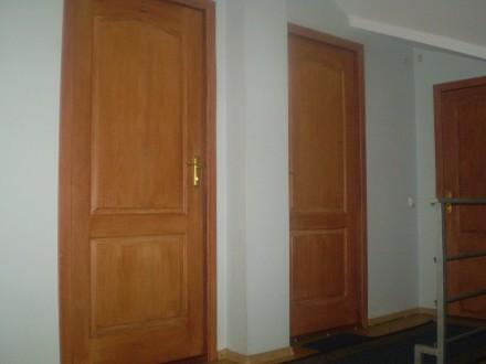 Сдам комнату в мини-гостинице. Одесса. фото 1