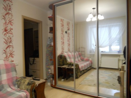 Сейчас отличный период для покупателей.Квартира в спальном районе,рядом Нива.. Чернигов. фото 1