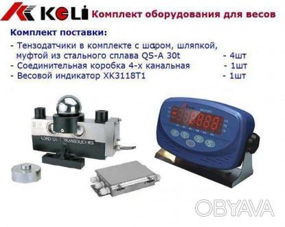 Чтобы подобрать необходимое оборудование для автоматизации магазина розничной торговли, свяжитесь с нашим менеджером.