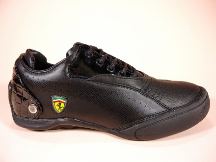 Кроссовки Walker, черные и белые. Для бега и тренировок. Размеры 36-41.. Хмельницкий. фото 1