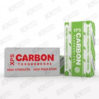 Экструдированный пенополистирол XPS CARBON ECO. Николаев. фото 1