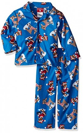 Disney Rudolph пижама, 18мес.. Днепр. фото 1