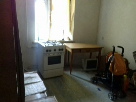 Продам комнату в общежитии в Корабельном рн., по ул. Айвазовского. Николаев. фото 1