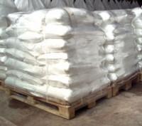 Безфосфатный стиральный порошок Prime, мешок 25 кг. Киев. фото 1
