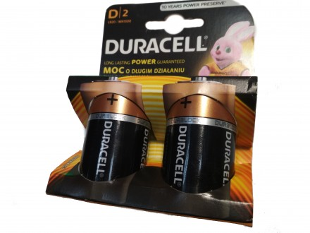 Щелочные батарейки для котла LR 20 Duracell size D. Купянск. фото 1