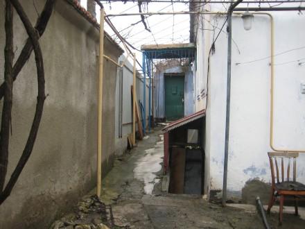 Продается дом в Корабельном районе. Николаев. фото 1