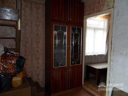 Продам 2-х этажный кирпичный дачный дом в Жавинке. Чернигов. фото 1