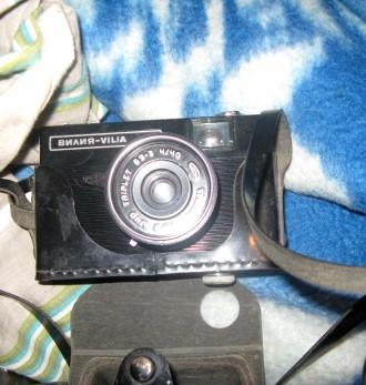 Дешево!!!Продам фотоаппараты. Чернигов. фото 1