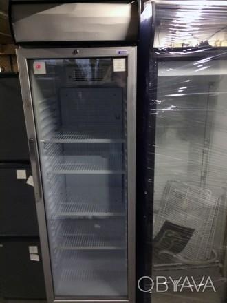 Шкафы холодильные для пива, воды БУ. Распродажа!