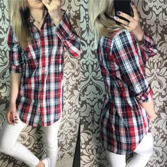 Платье рубашка. Одесса. фото 1