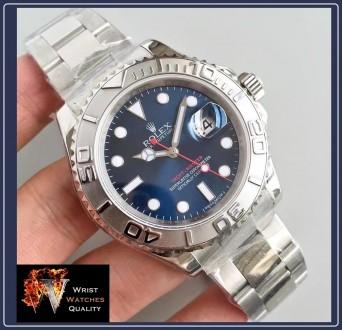 Rolex – Купить часы для мужчин на доске объявлений OBYAVA.ua f512832c47705