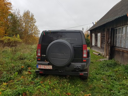 2010 рік, повна комплектація. Львов, Львовская область. фото 4