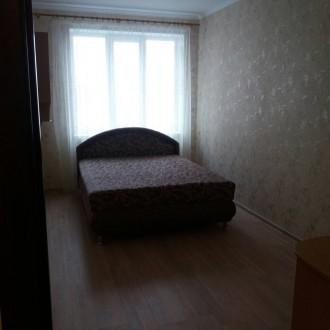 Предлагается 2-х комнатная квартира в новом жилом комплексе Золотая эра.  Ремонт. Поселок Котовского, Одесса, Одесская область. фото 7