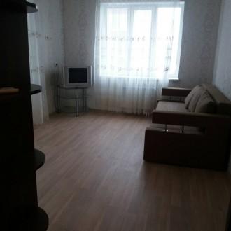 Предлагается 2-х комнатная квартира в новом жилом комплексе Золотая эра.  Ремонт. Поселок Котовского, Одесса, Одесская область. фото 9