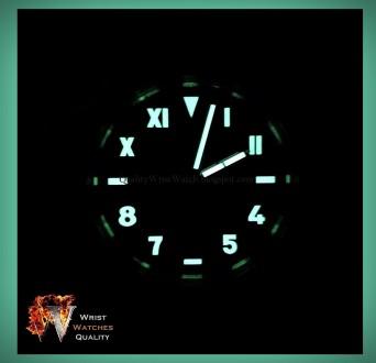 OFFICINE PANERAI - Radiomir PAM 424 California 3 Days Acciaio Edition - 47mm Re. Киев, Киевская область. фото 3
