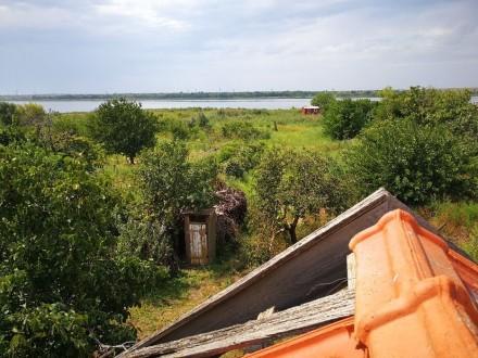 Участок 65 соток в пгт. Лиманское, Раздельнянского р-на, Одесской обл.. Роздільна. фото 1
