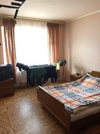 Продам квартиру 2 комнатную. Фастов. фото 1