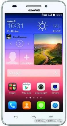 Huawei G620s. Богородчаны. фото 1