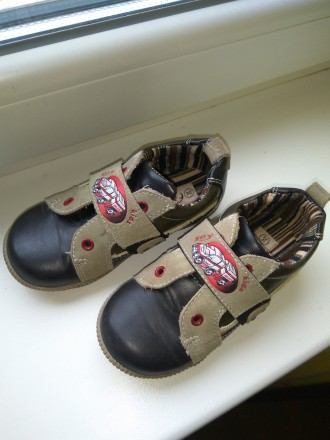 Туфли кроссовки. Кривой Рог. фото 1