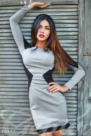 Женское платье. Одесса. фото 1