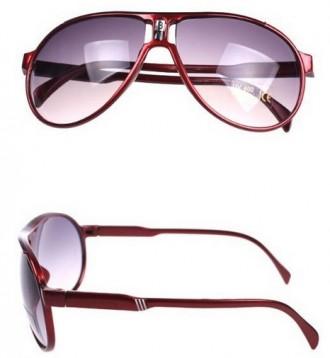 """Очень стильные детские очки, выполненные в стиле нестареющей модели """"авиатор"""" ил. Днепр, Днепропетровская область. фото 3"""