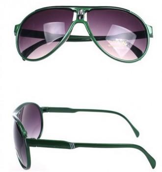 """Очень стильные детские очки, выполненные в стиле нестареющей модели """"авиатор"""" ил. Днепр, Днепропетровская область. фото 4"""