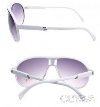 """Очень стильные детские очки, выполненные в стиле нестареющей модели """"авиатор"""" ил. Днепр, Днепропетровская область. фото 1"""