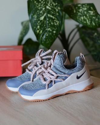 Кросівки Nike City Loop (кроссовки Найк). Ровно. фото 1