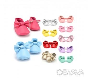 ᐈ Кожаная обувь для детей, мокасины, пинетки. ᐈ Харьков 100 ГРН ... 99da7a1df49