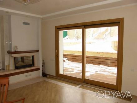 Металлопластиковые окна. Новые окна. Окна ПВХ. Окна