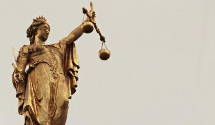 Адвокат, юрист, юридичні послуги, судові справи. Киев. фото 1