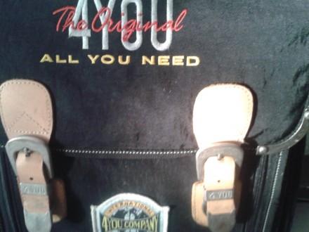 Рюкзак для школьника. Першотравенск. фото 1