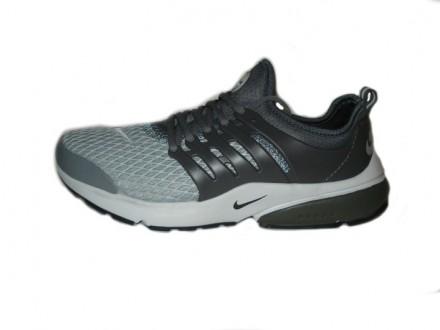 Кроссовки мужские Nike Presto I Premium. Запорожье. фото 1