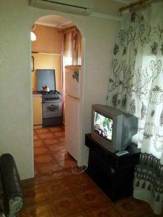 Аренда квартиры на бул.Мирном.центр. Херсон. фото 1