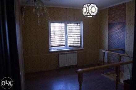 Срочно продается 2-этажный дом на Н. Балашовке, ул. Киевская (район рынка Идеал). Кропивницкий, Кировоградская область. фото 4