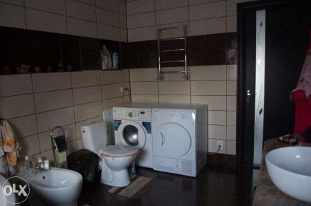 Срочно продается 2-этажный дом на Н. Балашовке, ул. Киевская (район рынка Идеал). Кропивницкий, Кировоградская область. фото 6