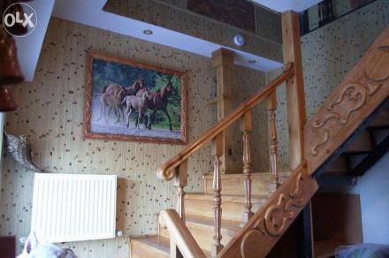 Срочно продается 2-этажный дом на Н. Балашовке, ул. Киевская (район рынка Идеал). Кропивницкий, Кировоградская область. фото 3