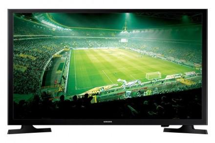 Samsung Smart TV 42