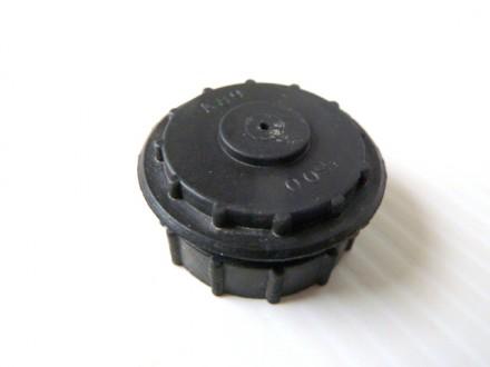 Подшипник для турбины внутреннего блока.. Запорожье. фото 1